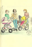 kinderwagenvergleich