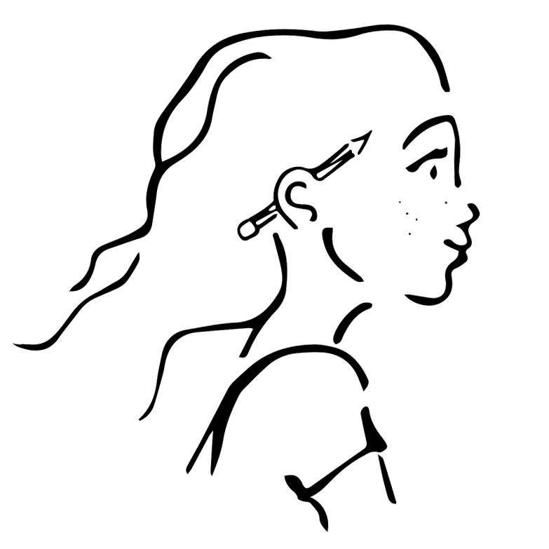 charline alcantara